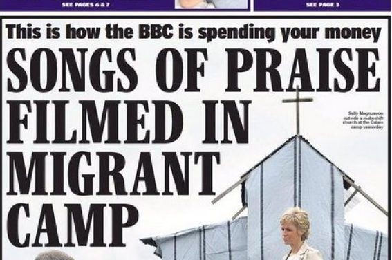 o-DAILY-EXPRESS-FRONT-PAGE-MIGRANTS-BBC-570