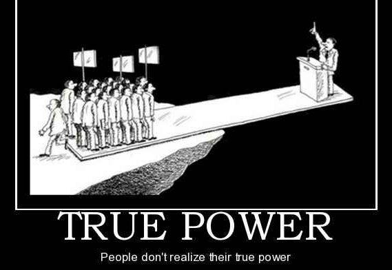 power-true-power-politics-1344473785