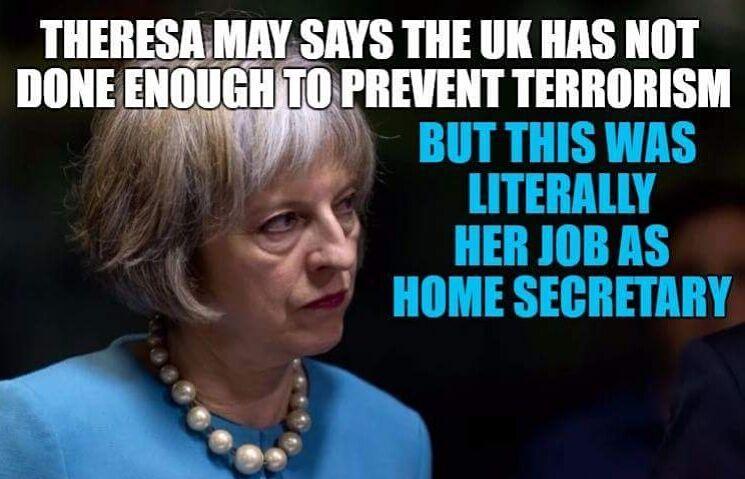 theresaterrorism