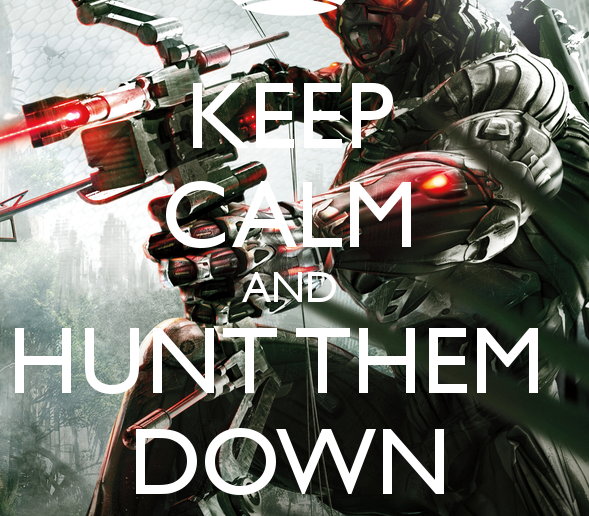 hunt-them-down