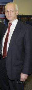 Hasil gambar untuk mr justice langstaff