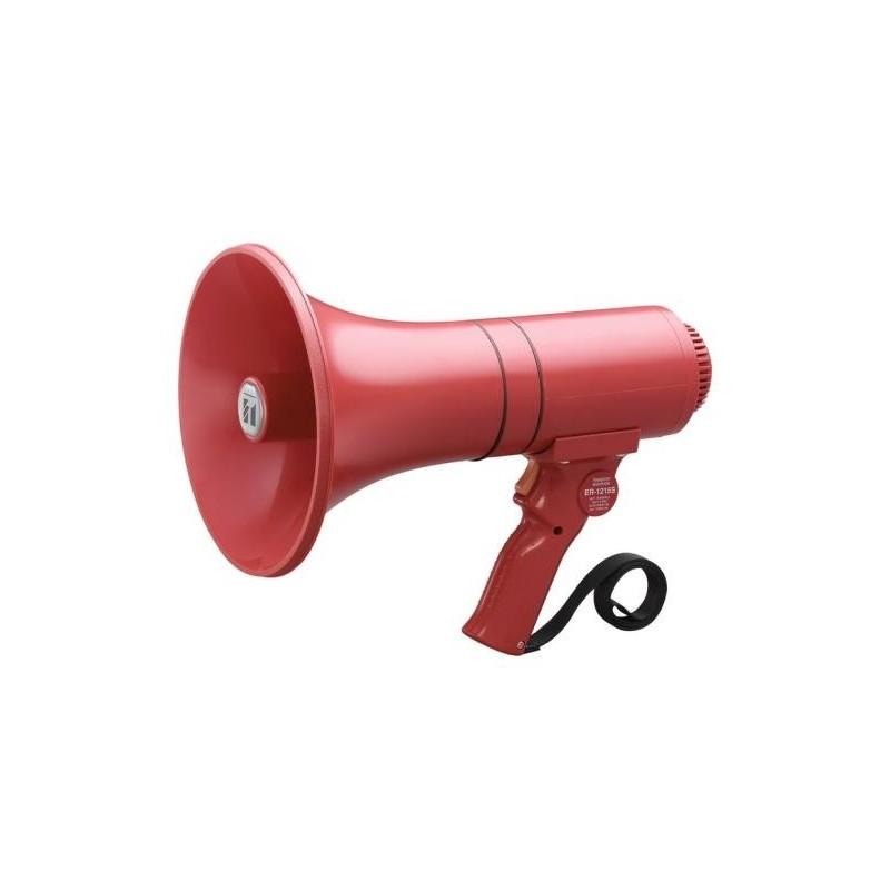 megafono-de-mano-15-w-con-sirena-color-rojo