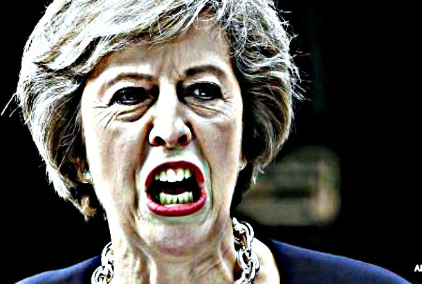 Theresa-May-Upset-450x270