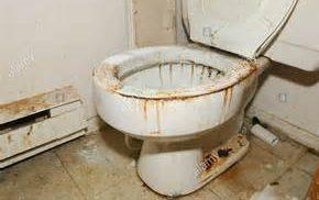 toilet-stock-photo-royalty-free-image-19