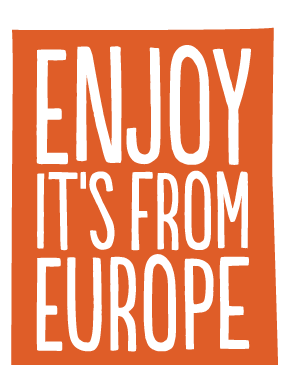 enjoy-its from europe