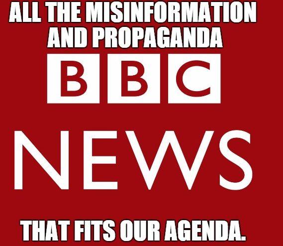 bbc propag