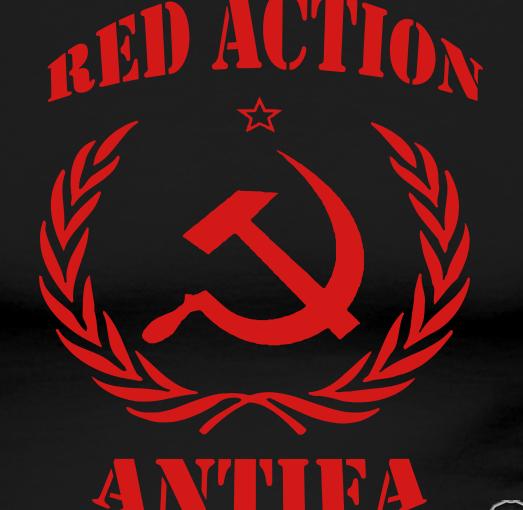antifa-e1465754835383