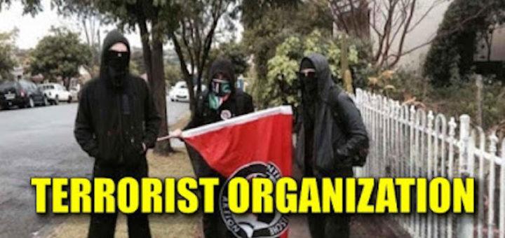 Antifa-terrorist-organization-720x340