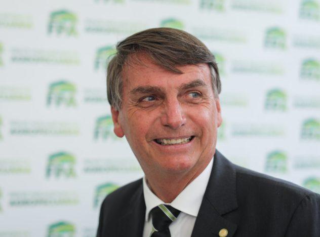 JairBolsonaro-Bolsonaro-FPA-28nov2017-FotoSergioLima