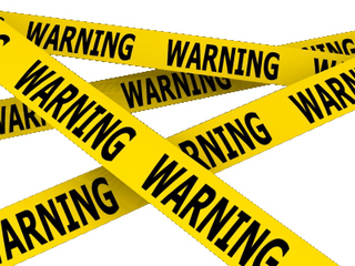 Image result for health warning