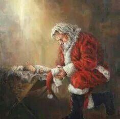 christmas-print-father-christmas